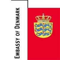 EMBASSY OF DENMARK  DAN I DA  INTERNATIONAL DEVELOPMENT COOPERATION  EMPLOYMENT OPPORTUNITY FINANCE OFFICER  Tanzania is one of Denmark's largest priority countries. Danish development assistance to Tanzania covers a variety of areas including Budget Support Public Financial Management support to tax modernisation Health Good Governance and Business Sector Development. The Embassy is seeking to recruit a highly motivated energetic and experienced Finance Officer on a 3 year contract.  The…