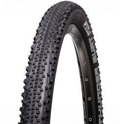 Schwalbe Thunder Burt Evo MTB Tyre - SnakeSkin | Chain Reaction Cycles