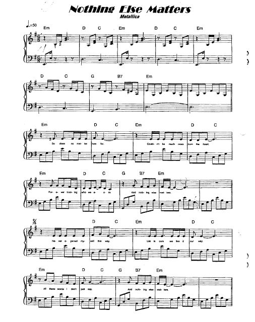 37 Best Music Images On Pinterest Sheet Music Music And Musicals