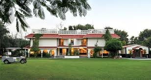 Camp Wild Dhauj is one of the biggest adventure camp .Camp Wild Dhauj is Best adventure camp Near Delhi. Camp Wild Dhauj is Located Near Badkhal lake in Faridabad District Haryana .Camp Wild Dhauj is a perfect place for adventure.
