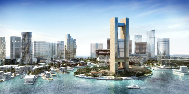 Behzad Group- Taking Bahrain Architecture to the Next Level_1 bahrain architecture Behzad Group: Taking Bahrain Architecture to the Next Level Behzad Group Taking Bahrain Architecture to the Next Level 4