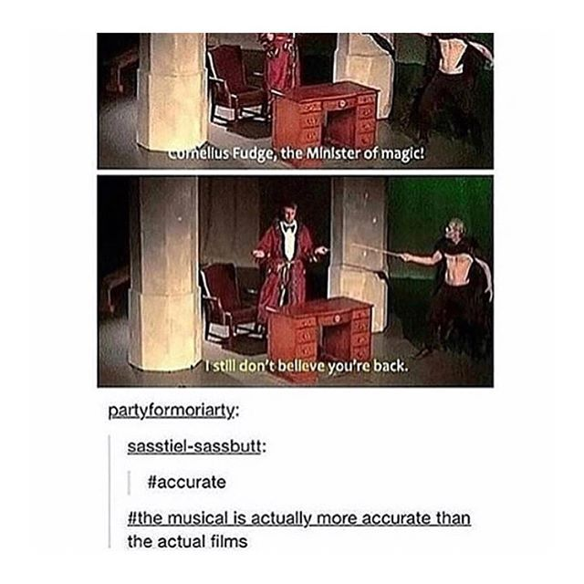 if you haven't watched a very potter musical,,,, you definitely should