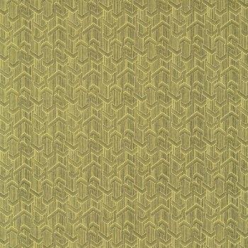 122   Челси - сплошная Шеврон (зеленый)