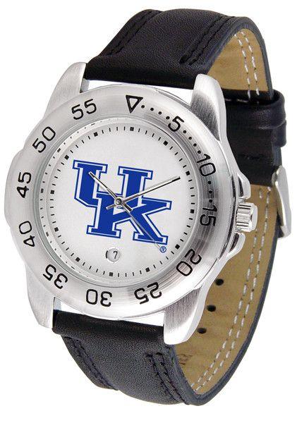 Kentucky Wildcats Sports Watch