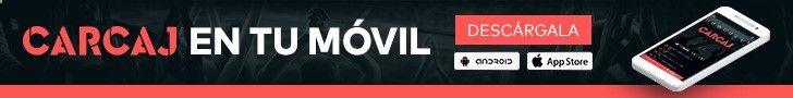 el forero jrvm y todos los bonos de deportes: carcaj disponibles app para android, iphone, ipad ...