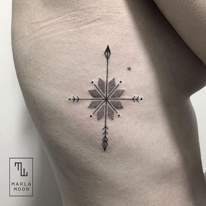 die besten 25 tattoo handgelenk frau ideen auf pinterest. Black Bedroom Furniture Sets. Home Design Ideas