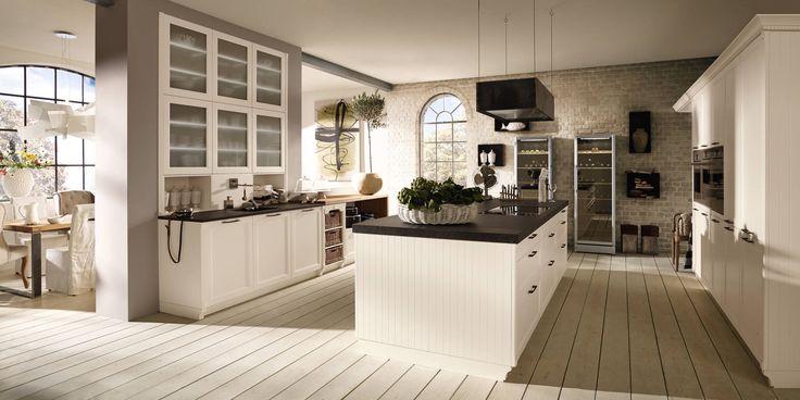 Alnobrit Alno Küchen Pinterest - alno küchen fronten