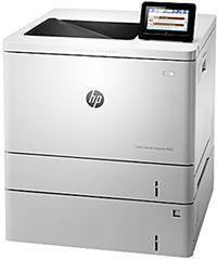HP Color LaserJet Enterprise M553x Driver - https://www.diigo.com/user/richafredic2