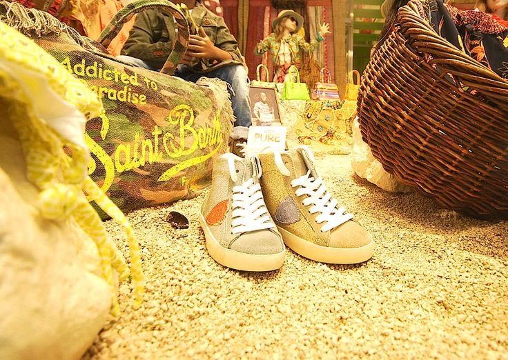 #kids #summershoes #philipemodel