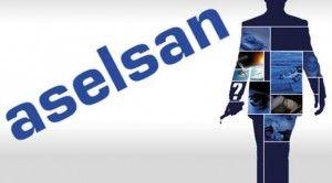 Aselsan'dan 79.8 milyon TL bedelli sözleşme - Finanss
