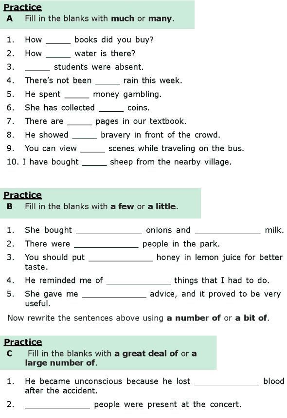 25 English Worksheet For Class 1 English Grammar Worksheets, Grammar  Lessons, English Grammar Exercises