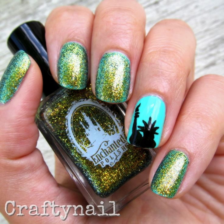Craftynail: 17 Best Images About Nail Designs On Pinterest