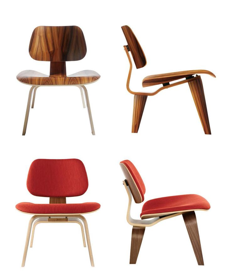 17 best ideas about eames chairs on pinterest eames for Cheap eames style chair
