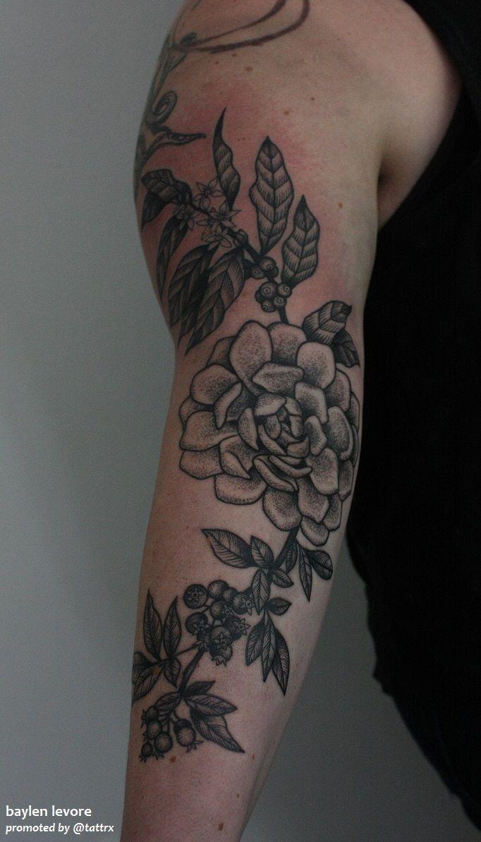 9 best tattoo images on pinterest tattoo ideas tattoo for North carolina tattoo ideas