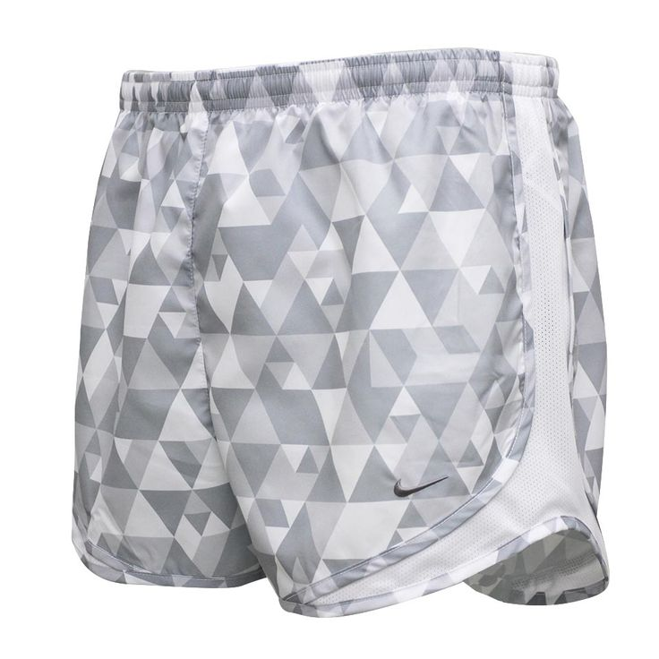black and white nike shorts womens - Google Search