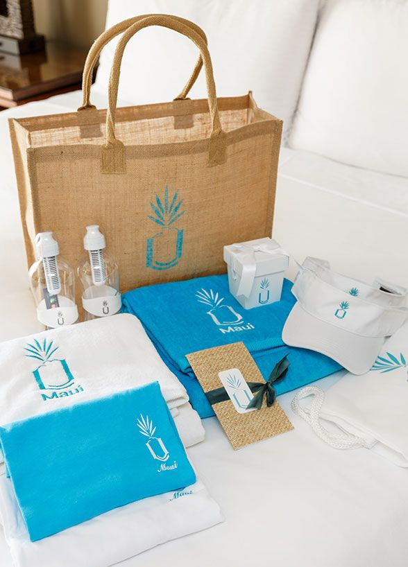 Gift Ideas For Destination Wedding Couple : wedding gifts unique weddings beach weddings destination weddings ...