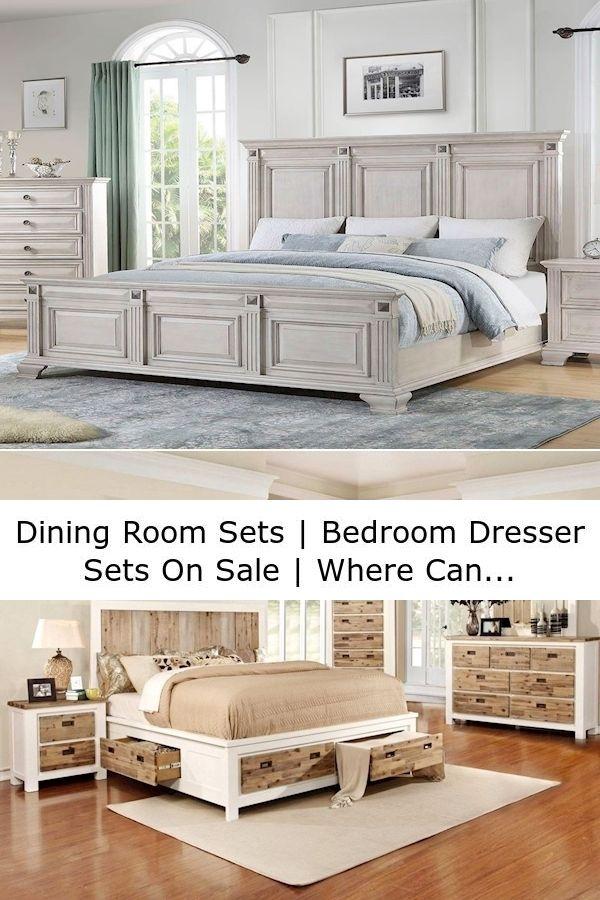 Bedroom Cabinets For Sale | Outdoor Furniture | Us Bedroom