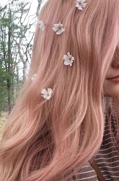 Outstanding 56 Ways To Cinch Rose Silver and Gold Hair https://fashiotopia.com/2017/07/12/56-ways-cinch-rose-silver-gold-hair/ Aquamarines should be blue, but sometimes they're so pale they appear almost obvious. Sapphires are pretty durable gemstones, so it is an amazing alternative if you're worried your piece won't last forever enjoy a diamond.