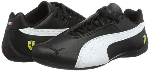 Puma 00 Cat 100 Cl1 949 Ultra original Drift Tenis 5 Ferrari Sf 5AjL43R