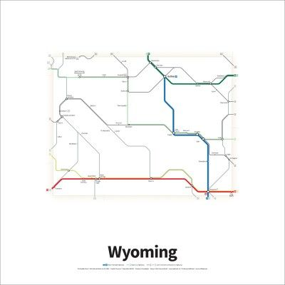 64 best My Transit Maps images on Pinterest Road maps The state