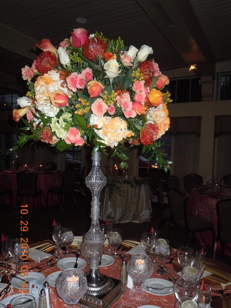 Cafe Escadrille Burlington Ma Wedding