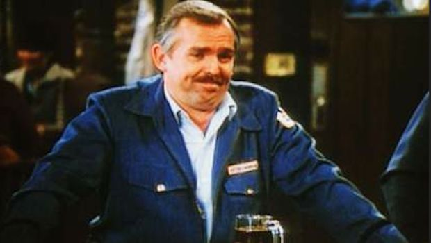 Cliff Clavin actor John Ratzenberger is more recently known for appearing in films from which animation studio?  #CheersShow #CheersShowQuiz