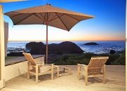Oceans Whisper http://www.caperealty.co.za/cape-town-accommodation/show/oceans-whisper-camps-bay-beach-villa