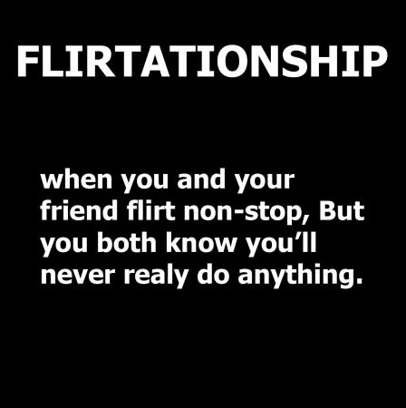 flirting quotes sayings relationships sayings for age
