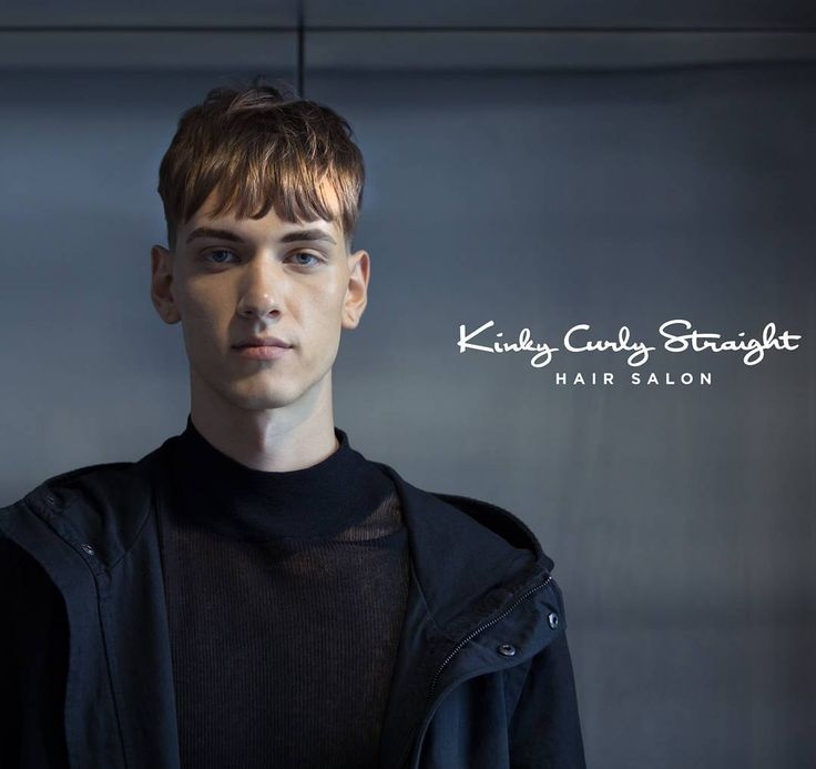 Editorial shoot at the hair show for @kinkycurlystraight  #model : I can't find him can someone tag him please? #hairstylist : @uros.mikic #mua : @shellarubymartin . . . . #editorial #hairshow #malemodel #fashion #hair #fashionphotography #melbourne #melbournemodels #elevator