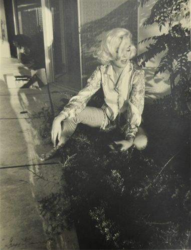 Marilyn House 105 best marilyn monroe 1962 images on pinterest | norma jean