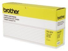 Brother Bu100cl Transfer Belt Unit by Brother. $108.16. You can count on the durability of this printer belt unit. Unmatched reliability means you get long-lasting, high quality results. OEM replacement parts equal proven quality. Device Types: Printer; OEM/Compatible: OEM; Page-Yield: 50000; Supply Type: Transfer Belt.