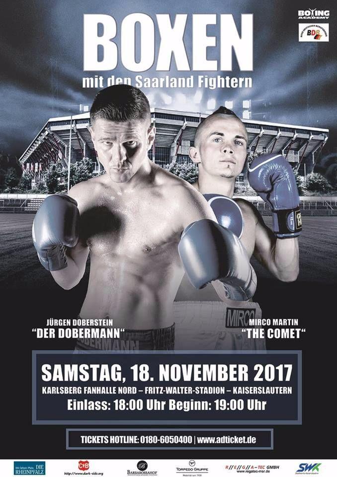 Int. Deutsche Meisterschaft im Schwergewicht auf dem Betze  http://www.sportreporter24.de/?p=5801