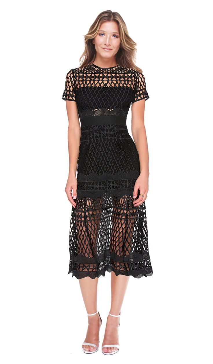 Best 25+ Rent prom dresses ideas on Pinterest | Rent ...