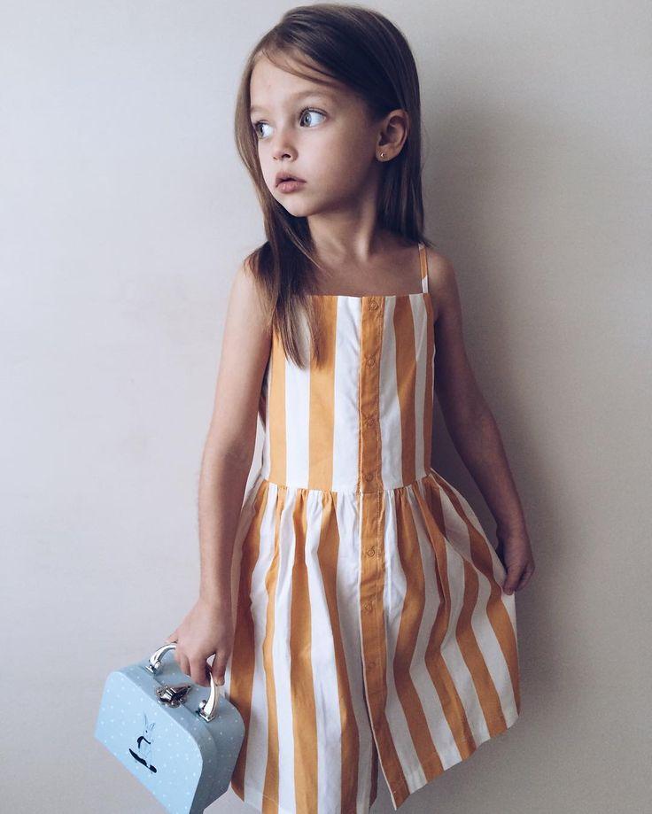 Anna Pavaga worldwide Top Model annapavaga@list.ru Fan pages are forbidden! Mom