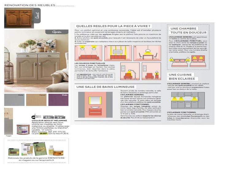 11 best Carrelage parquet images on Pinterest Bathroom, Flooring