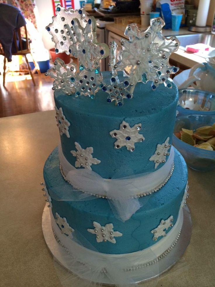 Sams Club Disney Frozen Cake Party Invitations Ideas