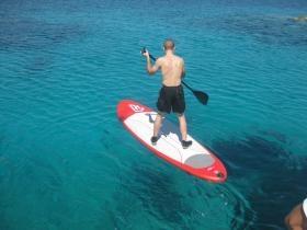 #patmos #Activities #boat http://blog.patmosaktis.gr/2013/06/patmos-activities.html
