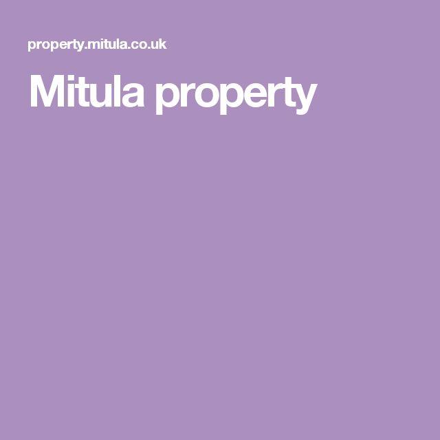 Mitula property