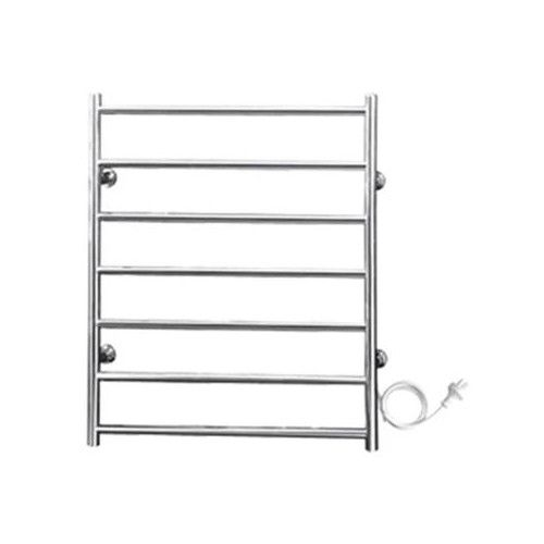 Found it at Wayfair.co.uk - Wall Mount Electric Heated Towel Rail