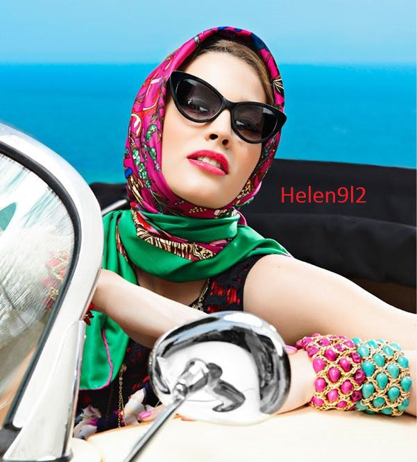 382 Best Driving Images On Pinterest Silk Scarves Anna