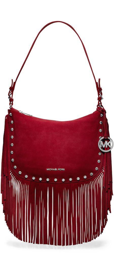 25+ cute Cheap michael kors ideas on Pinterest | Cheap michael kors purses,  Cheap michael kors bags and Michael kors clearance
