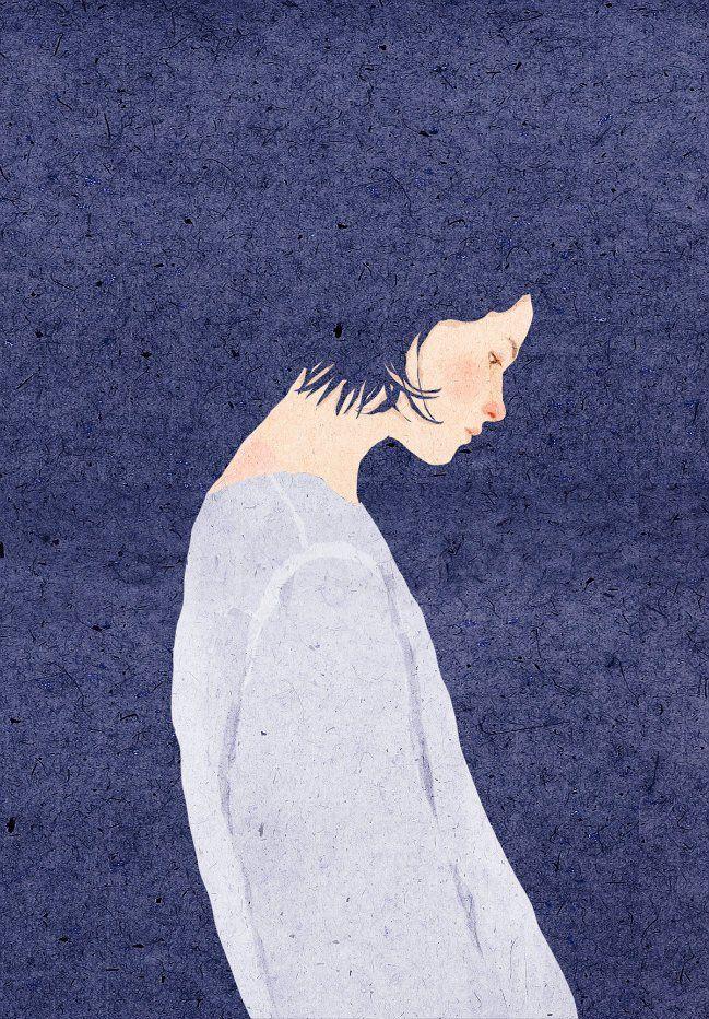Xuan Loc Xuan