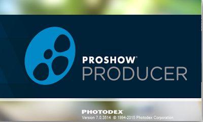 скачать программу proshow producer 7 на русском языке бесплатно