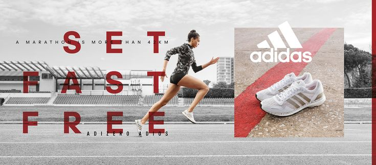 FLORIAN BISON shot for adidas the Global AdiZero Running campaign in Lisbon. Agency: Heimat Activ. Creative Direction by Gustavo Sato. Art Direction by Justin Petit. Production: 24/7 Post Production: Highlight Berlin.