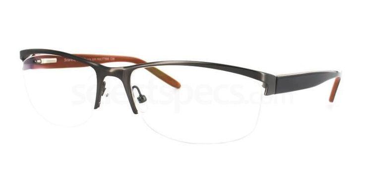 Sirius F7886 glasses | Free lenses | SelectSpecs