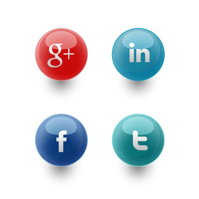 A quick #freebie - Social media #icons I designed - Feel free to download and use as you wish http://blog.conceptstore.co.uk/?p=905