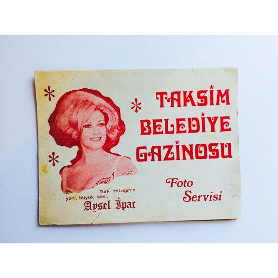 ▴△▴ Turkish Casino Wedding Engagement Party • Taksim, Istanbul, Turkey, Aysel Ipar, Hot Pink 1960s Vintage, Swinging '60s • Turkish Granny Chic, Beehive Hair, Turkish Family Photo▴△▴  etsy ❍ etsy.com/shop/museum83 facebook ▷facebook.com/museum83 twitter ❍ twitter.com/museum_83 pinterest ▷pinterest.com/museum83