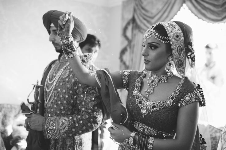 asianwedding photography gurvir johal my asian wedding
