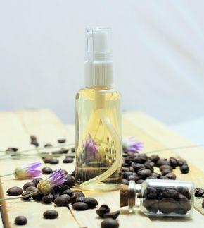Омолаживающая сыворотка для лица с гиалуроновой кислотой — INGI.COM.UA