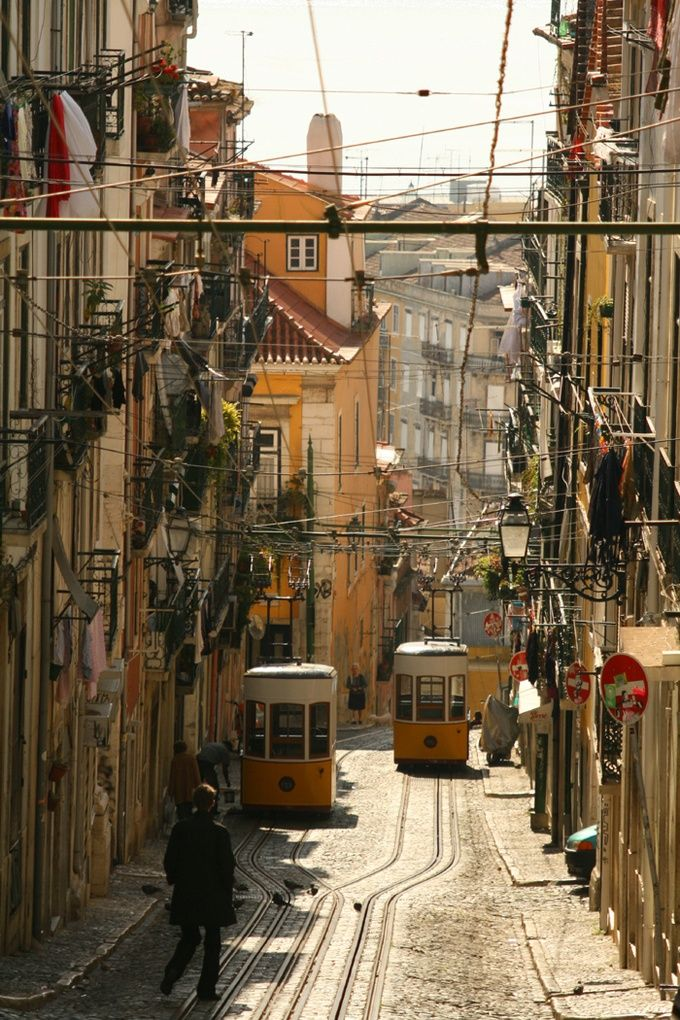 ヨーロッパ1の穴場?あなたが魅惑の国「ポルトガル」に訪れるべき8つの理由 | RETRIP